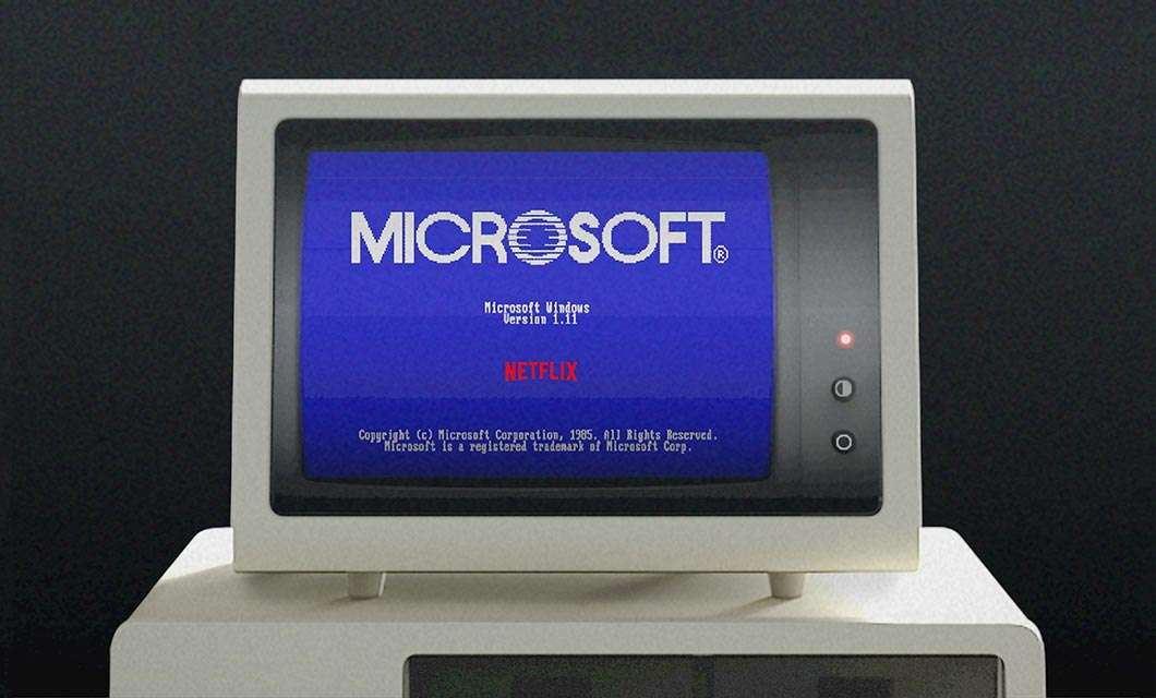 Windows 1.11 (1985)