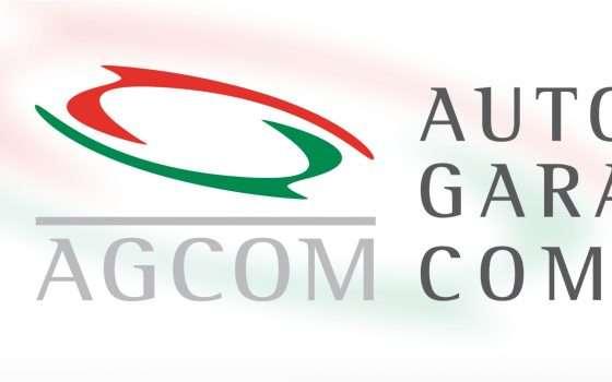 AGCOM, ecco la nuova Broadband Map