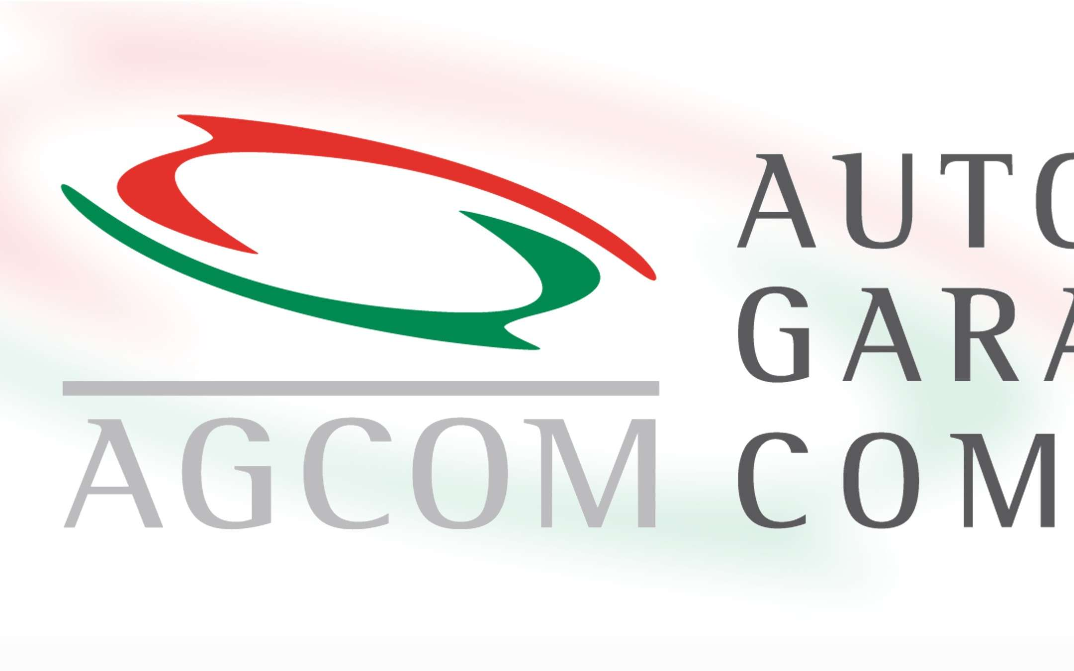 AGCOM, new step in the refarming of the 700 MHz band