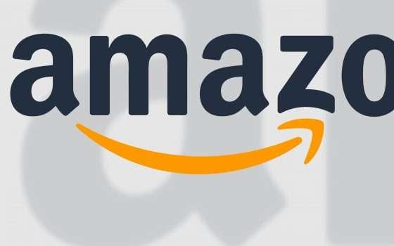 Amazon: un nuovo evento hardware il 25 settembre