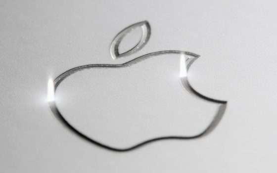 Apple Pay continua a crescere e preoccupa qualcuno