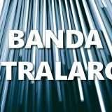 Banda ultralarga: il bando del Piano Scuole