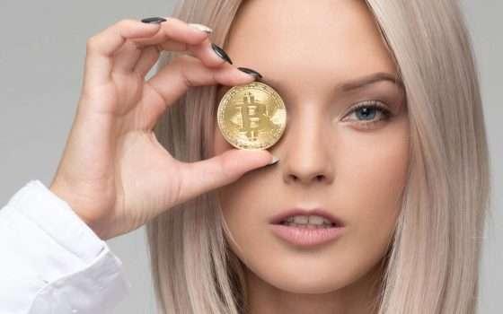 Bitcoin ed energia: consumano più della Svizzera