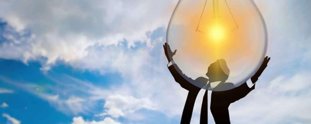 ARERA: i bonus luce e gas siano automatici