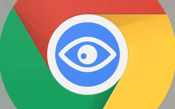 Chrome Privacy Sandbox, le proposte di Google