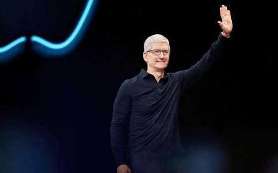 Apple vs Epic: Tim Cook testimonierà al processo