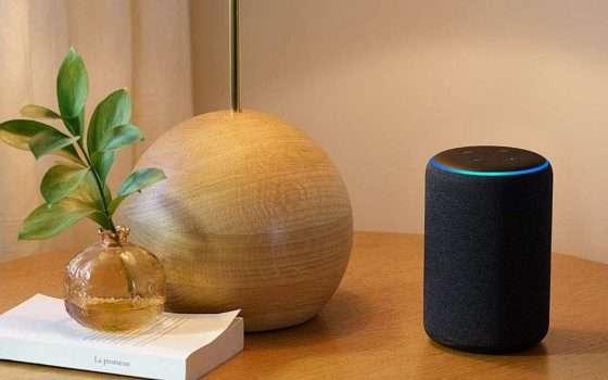 Amazon Prime Day: Alexa, accendi la luce!