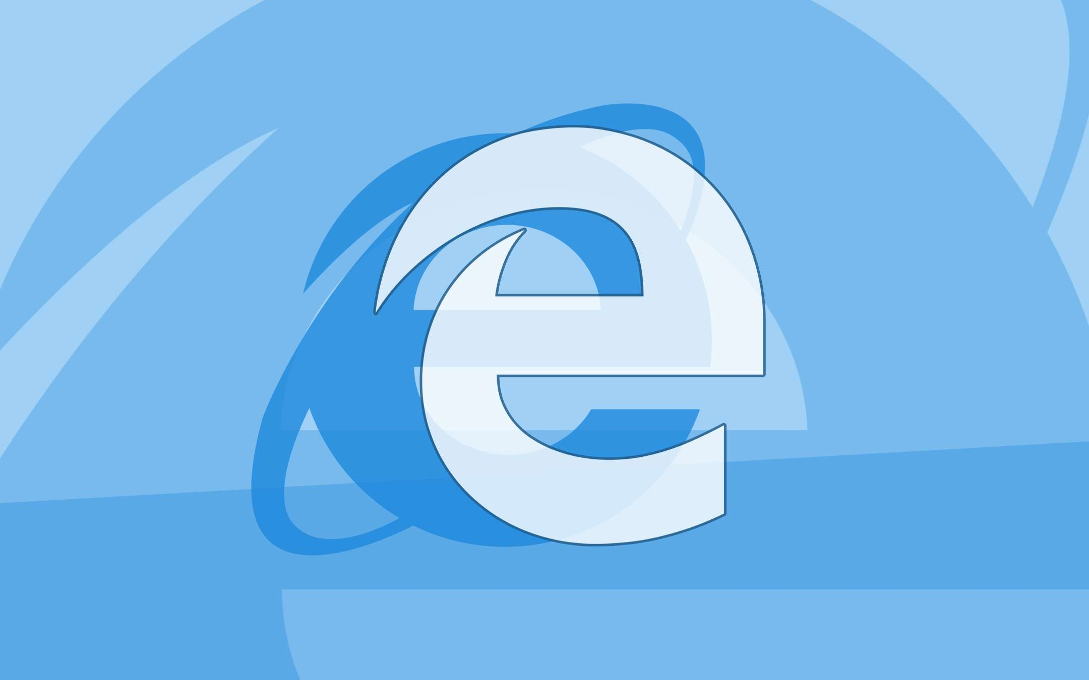 Internet Explorer and automatic redirect in Edge