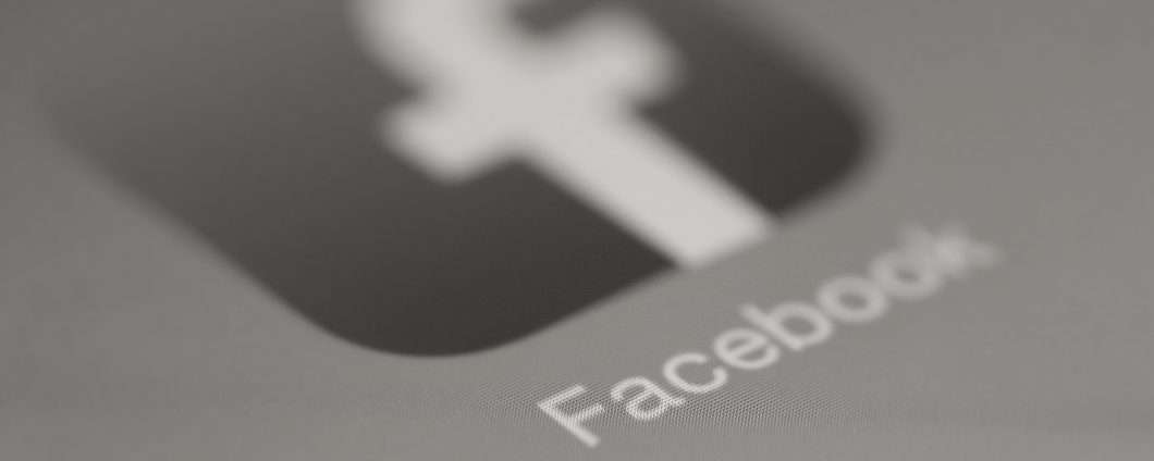 Cambridge Analytica costa a Facebook 5 miliardi