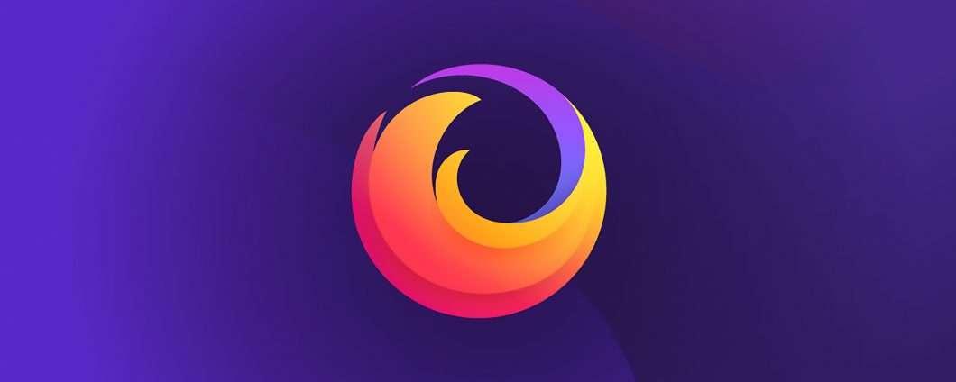 Firefox è un browser cattivo, lo dice ISPA