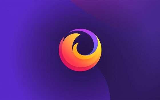 Firefox: stop allo spam delle notifiche dal 2020