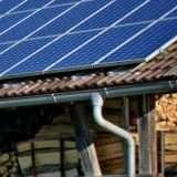 Puglia e GSE: Reddito Energetico dal fotovoltaico