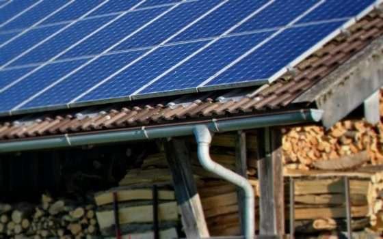 FER 1: incentivi per fotovoltaico e idroelettrico