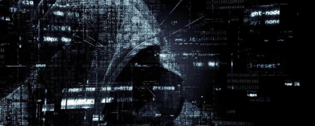 DerpTrolling in prigione per gli attacchi DDoS