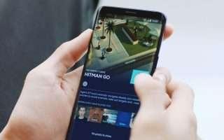 Vodafone Italia e Hatch per il cloud gaming su 5G