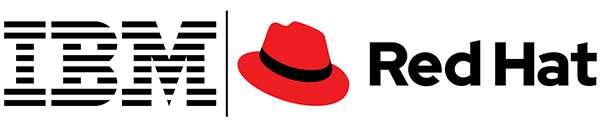 IBM ha completato l'acquisizione di Red Hat