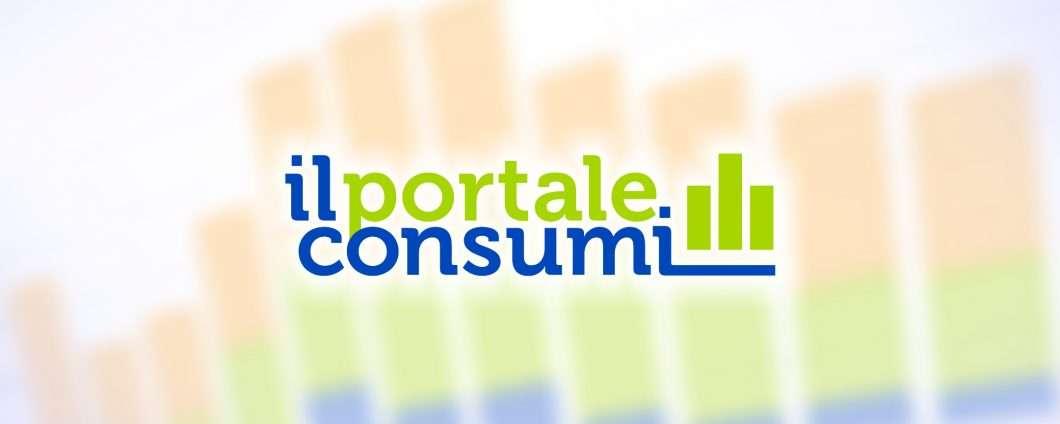 Il Portale dei Consumi: le tue bollette, online
