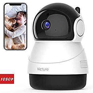 videocamere di sicurezza wi-fivideocamere di sicurezza wi-fi