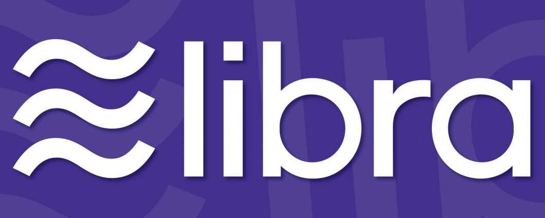 Libra - cover