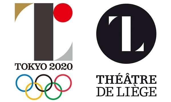 Olimpiadi di Tokyo 2020: il loro ritirato