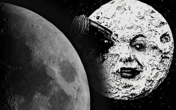 Con l'uomo sulla Luna la realtà superò la fantasia