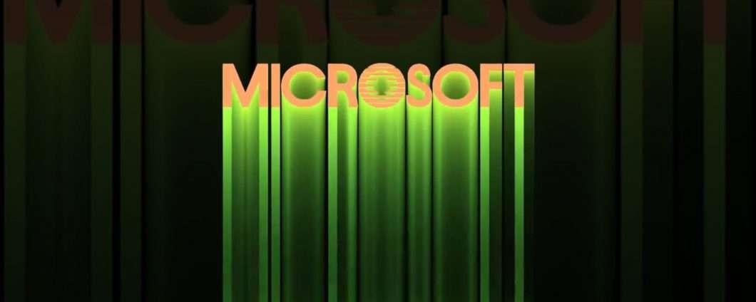 Windows 1.0 arriva oggi: siamo nel 1985 (di nuovo)