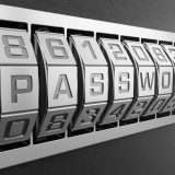 Addio Corby, l'inventore della password (1926-***)