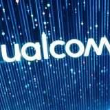 Caso Qualcomm-FTC: la spunta il chipmaker