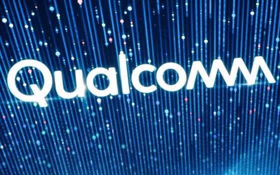 IoT: da Qualcomm il chipset più efficiente al mondo