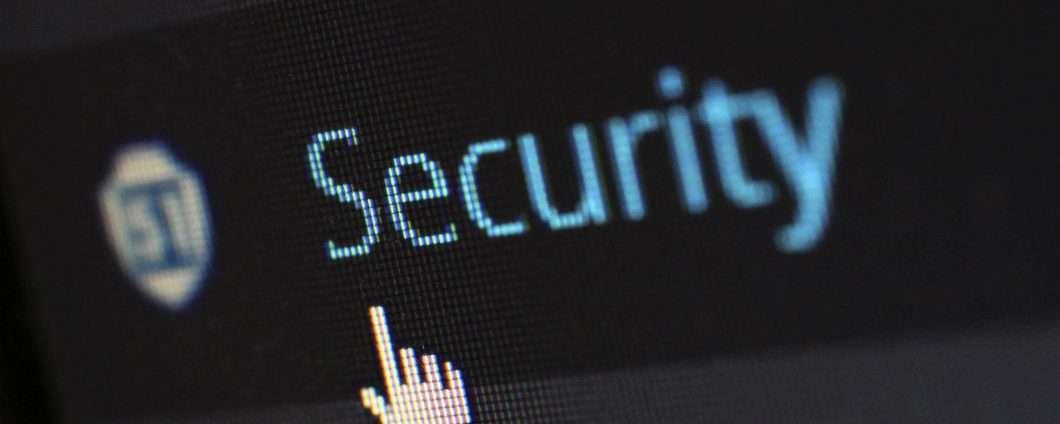 Cybersecurity: Italia, le linee guida per gli OSE