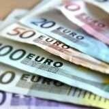 600 euro dall'INPS: occhio alla truffa phishing