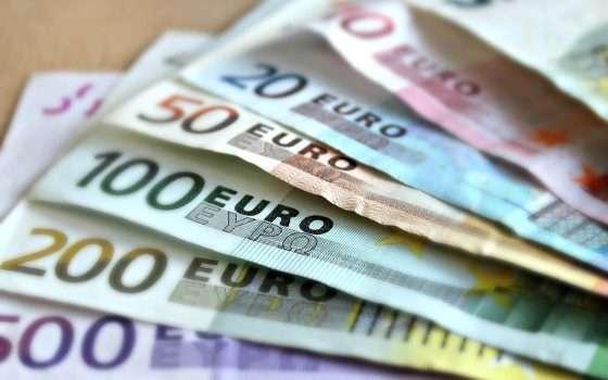 Bancomat fermi: prelievi a rischio l'1 e 2 agosto?
