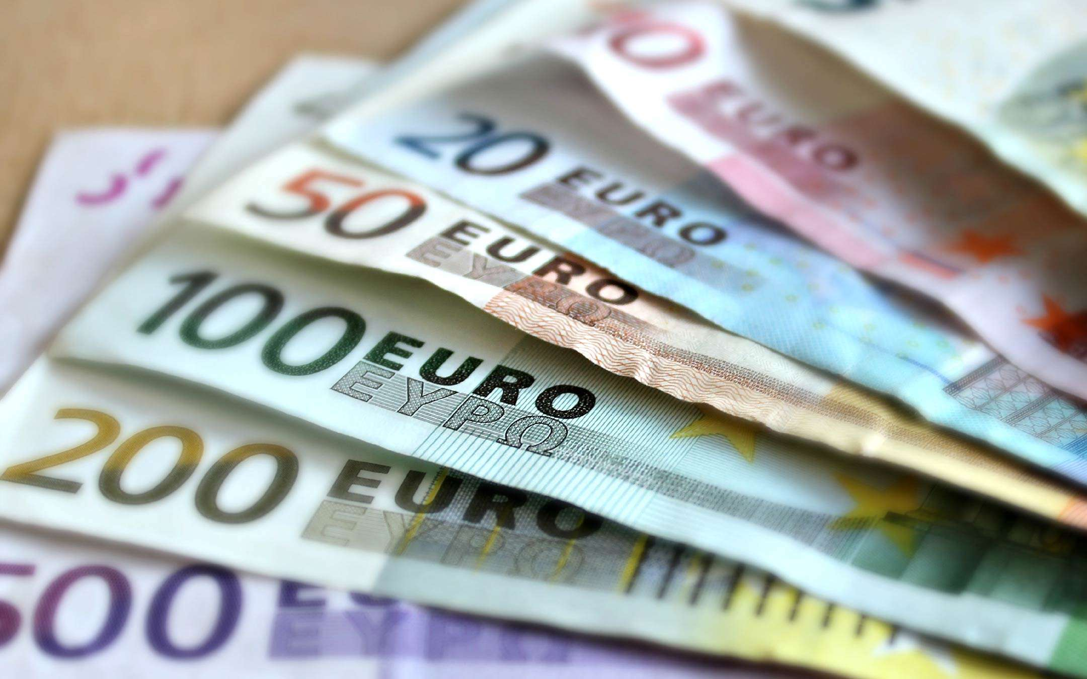 600 euros from INPS: watch out for the phishing scam