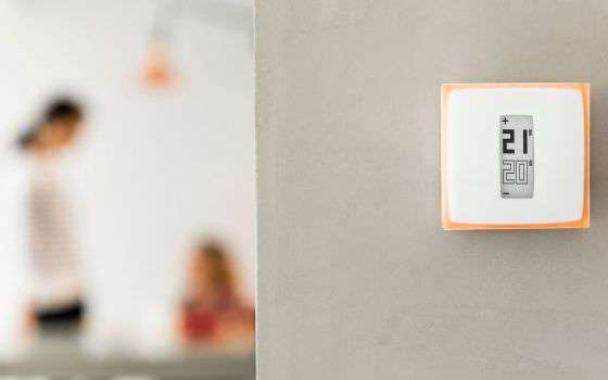 Prime Day 2019: offerte per smart home