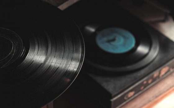 Prime Day: le offerte su CD, vinili e musica