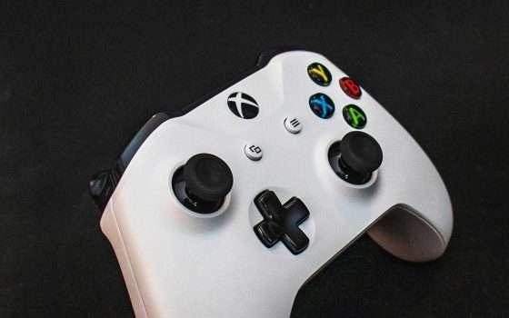Microsoft porta l'Assistente Google su Xbox One