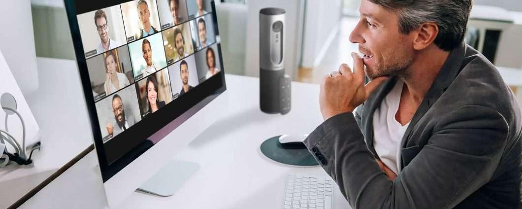 Caso Zoom, atto terzo: Apple aggiorna i Mac