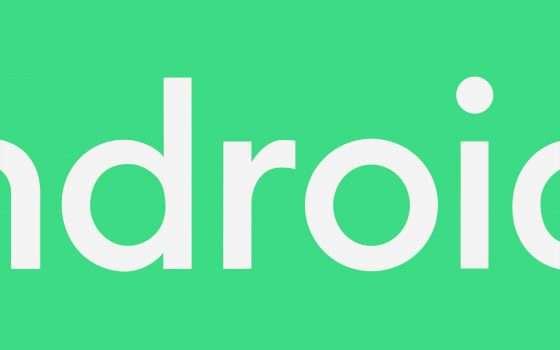 Sviluppatori Android: Google dimezza le commissioni