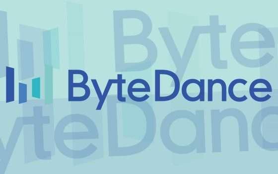 ByteDance accusa Facebook: plagio e diffamazione