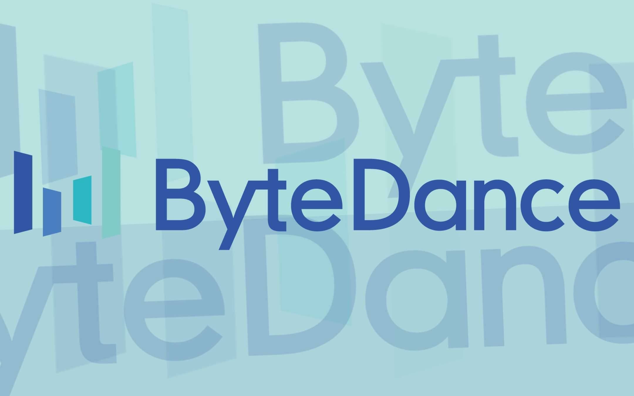 ByteDance accuses Facebook: plagiarism and defamation