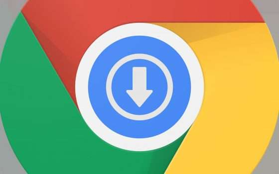 L'Advanced Protection Program di Google per Chrome