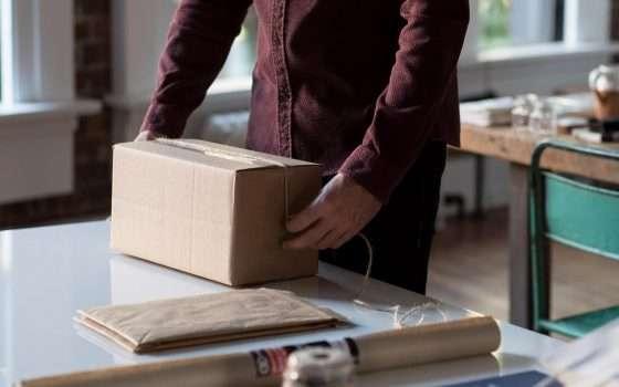 Altroconsumo: 2/3 prodotti e-commerce fuori norma