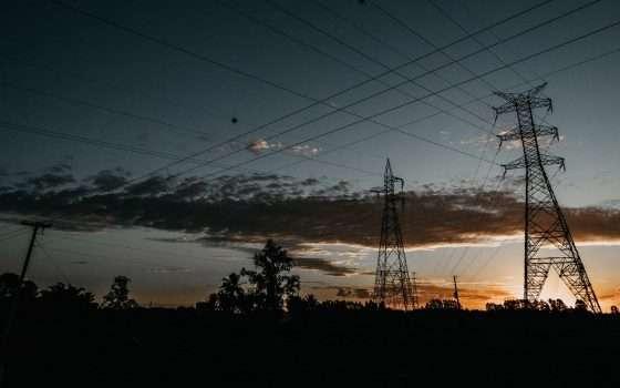 Energia: al via il Piano Triennale della Ricerca