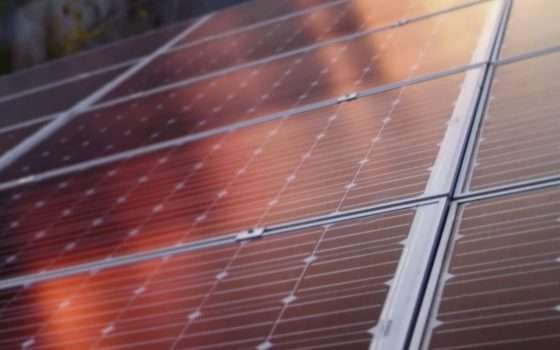 DL Rilancio, grande scommessa sul fotovoltaico