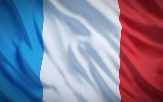 Francia: multa da 150M a Google per l'advertising