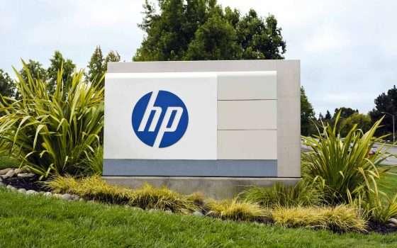 HP: cambio al vertice, Enrique Lores nuovo CEO