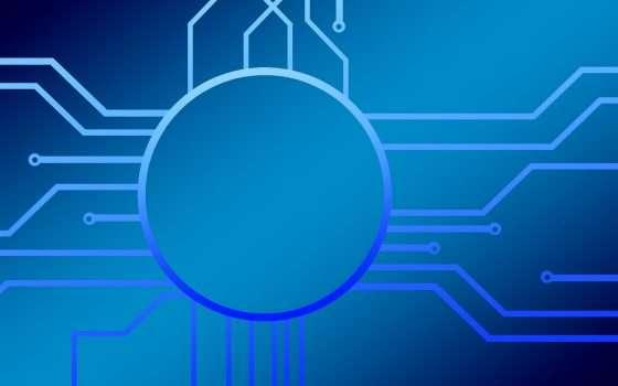 Così l'Intelligenza Artificiale entrerà nella PA