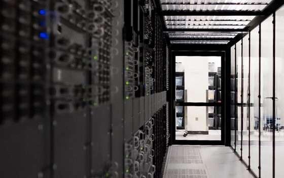 Piano Colao per la PA, tra digitalizzazione e cloud