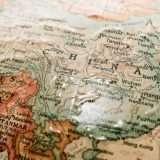 Map Kit è l'alternativa di Huawei a Google Maps?