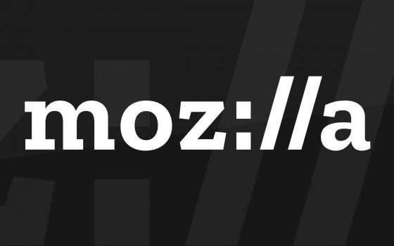 Chris Beard non sarà più il CEO di Mozilla